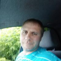 Иван, 36 лет, Близнецы, Рязань