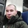 Ildar, 39, Arsk