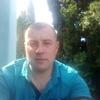 Александр Півторацьки, 30, г.Хмельницкий