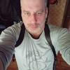 Rus, 38, г.Видное