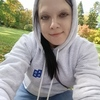 Olya, 33, Gatchina