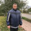 Юрій, 47, г.Ананьев