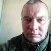 Женя, 40, г.Монино