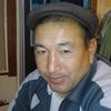 Сапар, 51, г.Ашхабад