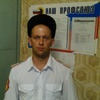 Роман, 30, г.Ленинградская