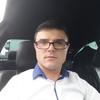 Petr, 31, г.Дублин