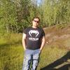 Алексей, 34, г.Екатеринбург