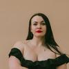 Мари, 25, г.Минск