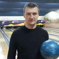 Алексей, 38 лет, Рыбы, Харьков