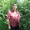 владимир, 58, г.Нурлат
