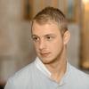 Denis, 26, Skadovsk