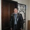 Erjan, 36, Chu