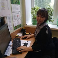 Марина, 38 лет, Стрелец, Волгоград