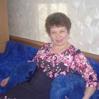 светлана, 59 лет, Овен, Ярославль