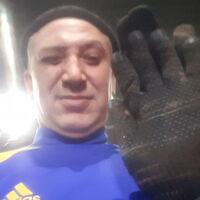 Руслан, 40 лет, Близнецы, Норильск