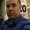 Алексей, 32, г.Слюдянка