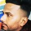 Balveer Dhillon, 29, г.Амбала