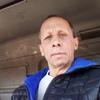Volodya, 55, Ulan-Ude