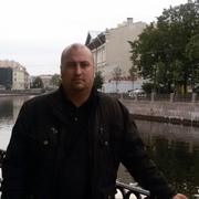 Александр 35 Миасс