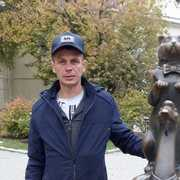 Сергей 37 лет (Близнецы) Нефтеюганск
