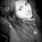 Кристина Чувак это ре 29 Нижний Новгород
