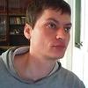 Дима, 36, Баштанка