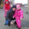 Vanya, 30, Borislav