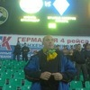 Кирилл, 40, г.Щёлкино
