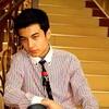Орзу, 21, г.Самарканд
