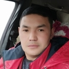 Эрлан, 29, г.Бишкек