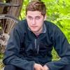 Максим, 26, г.Улан-Удэ