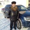 Фиргат, 69, г.Саратов