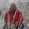 Сергей Волоскович, 44, г.Молодечно