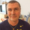 Artem Vasiliev, 37, г.Брегенц
