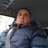 Eugen, 29, г.Кишинёв