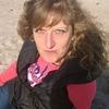 Лена, 34, г.Евпатория