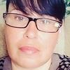 Natalya Sutyagina, 47, Votkinsk