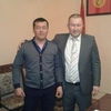 Murat, 33, г.Бишкек