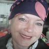 Елена, 46, г.Киров