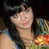 Зоя, 34, г.Самара