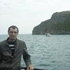 ,Алексей, 36, г.Иркутск