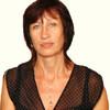 Ольга Головко, 53, г.Синельниково