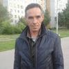 михаил, 46, г.Омск