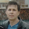 Игорь, 49, г.Армавир