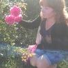 Анна, 40, г.Узловая