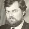 Alex, 69, г.Луганск