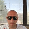 Макс, 36, г.Запорожье