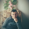 Дмитрий Монич, 34, г.Кореличи