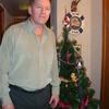 Андрей, 58, г.Севастополь