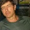 николай, 38, г.Караганда